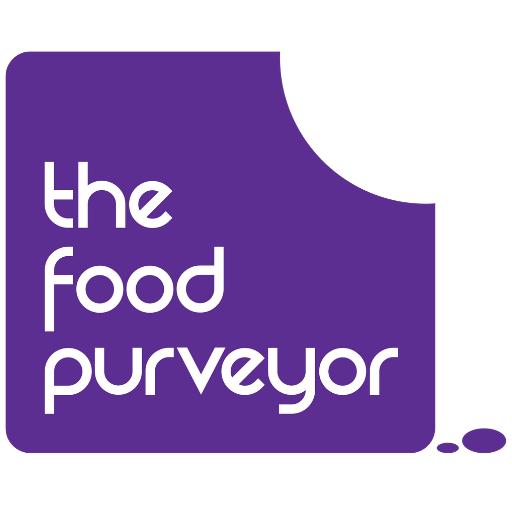 The Food Purveyor