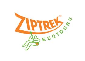 Ziptrek Ecotours (New Zealand)