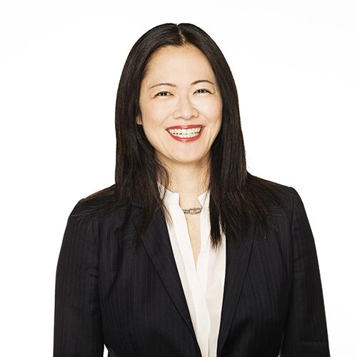 Gwen Migita