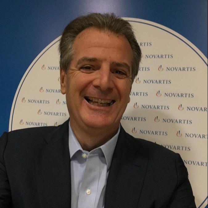 Marco Venturelli
