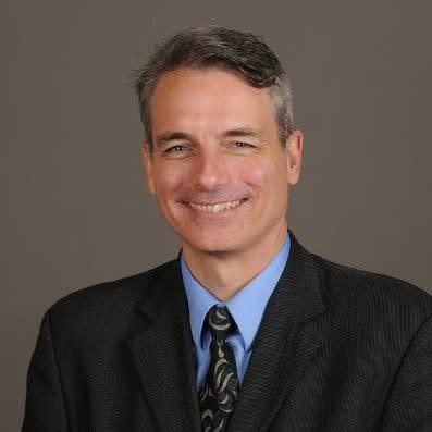 R. Paul Herman