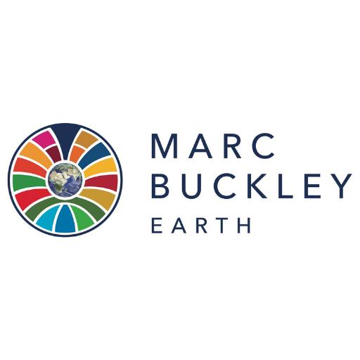 Marc Buckley Earth