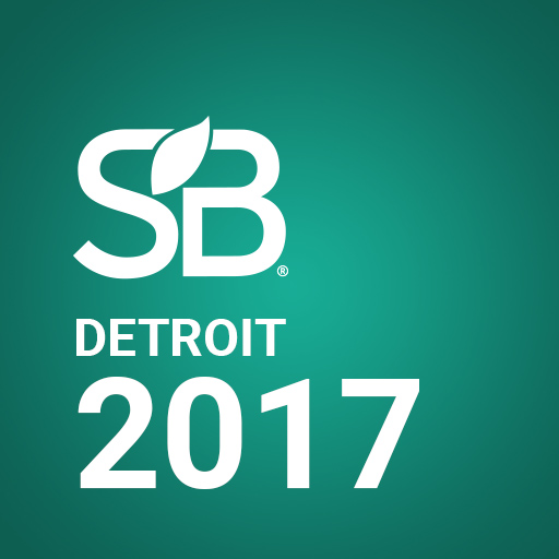 SB'17 Detroit