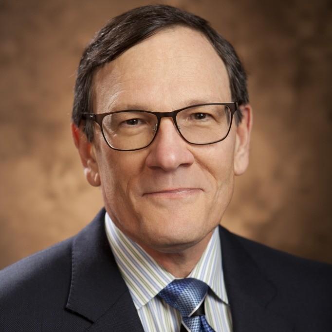 Kurt Kuehn