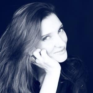 Laura Palmeiro