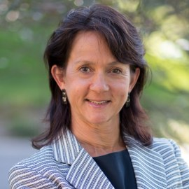 Denise Hayman-Loa