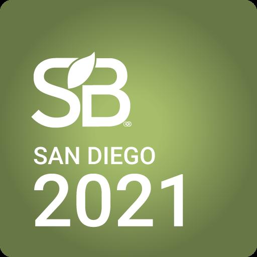 SB'21 San Diego