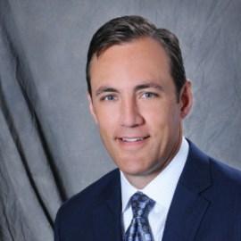 Mark Hershey