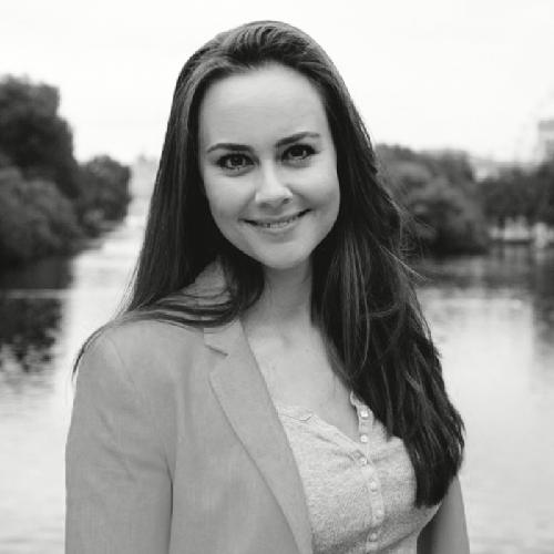 Celia Ouellette