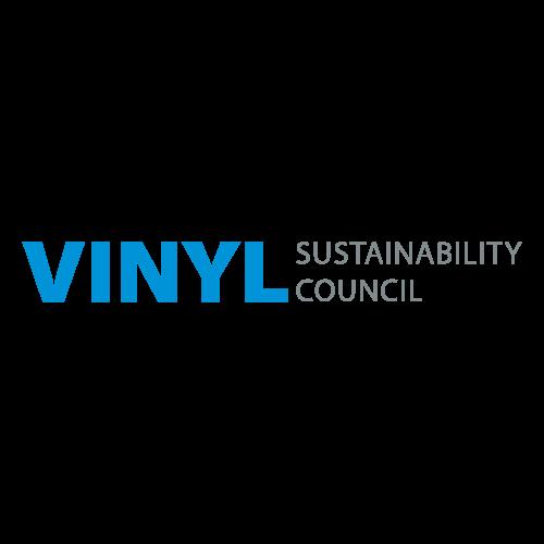 Vinyl Sustainability Council