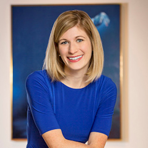 Amy Krehbiel
