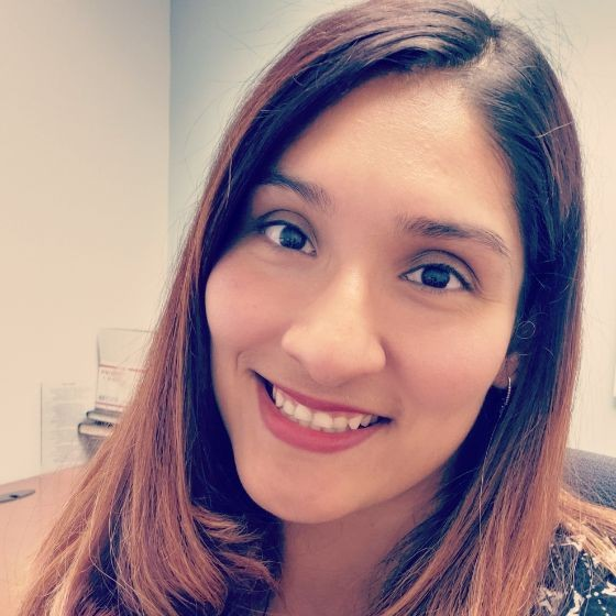 Marcee Martinez