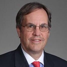 David Hackett