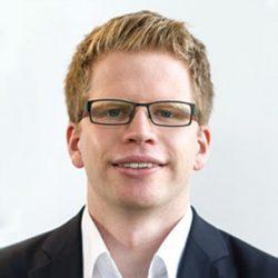 Christopher Haasen