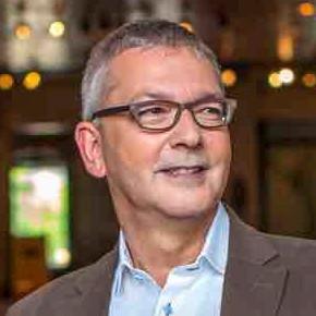 Eric Quint