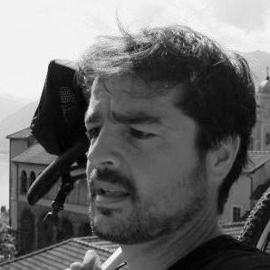Miguel Reguera