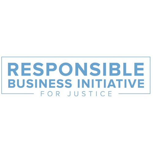 Responsible Business Initiative for Justice